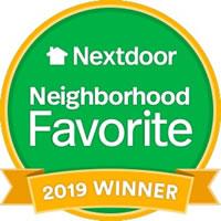 nextdoor-favorite-badge-2019 200